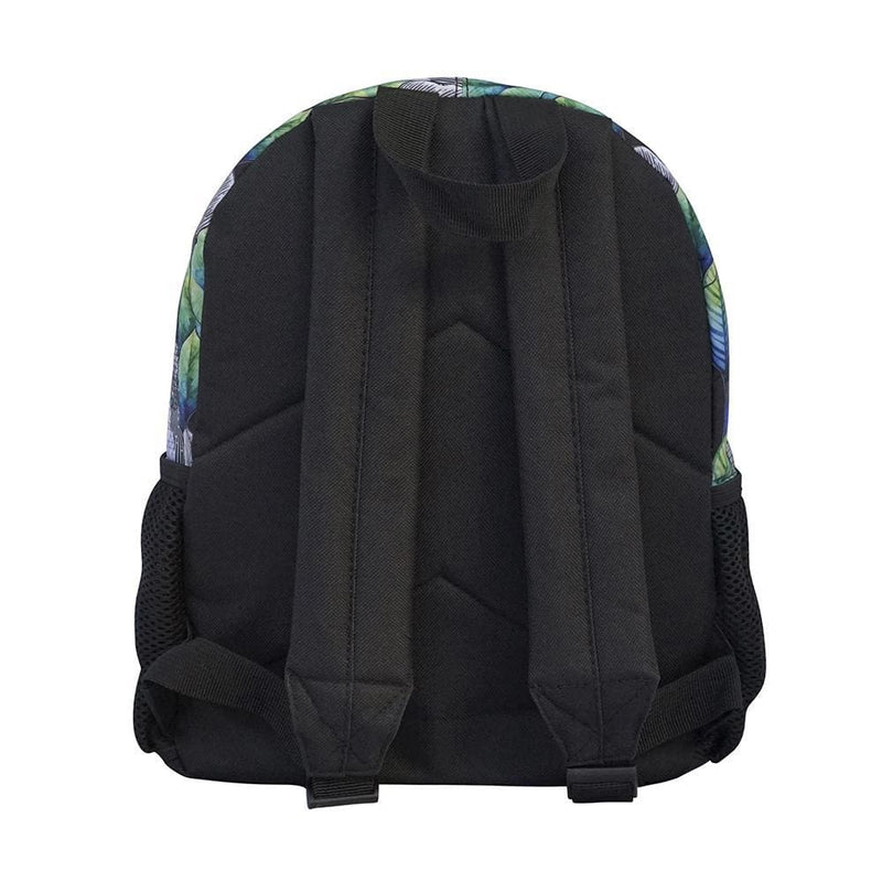 products/little-renegade-company-wilderness-mini-backpack-yum-kids-store-bag-luggage-743.jpg