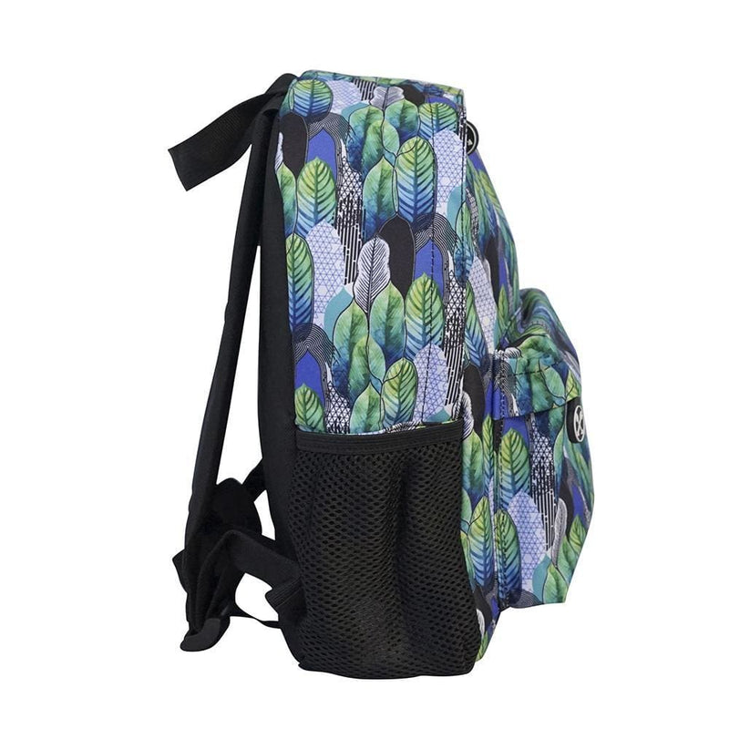 products/little-renegade-company-wilderness-mini-backpack-yum-kids-store-bag-messenger-732.jpg