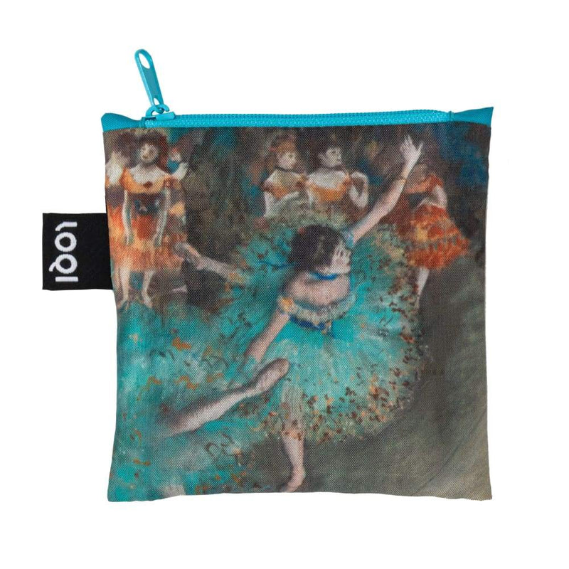 products/loqi-reusable-bag-museum-collection-edgar-degas-shopping-yum-kids-store-turquoise_356.jpg
