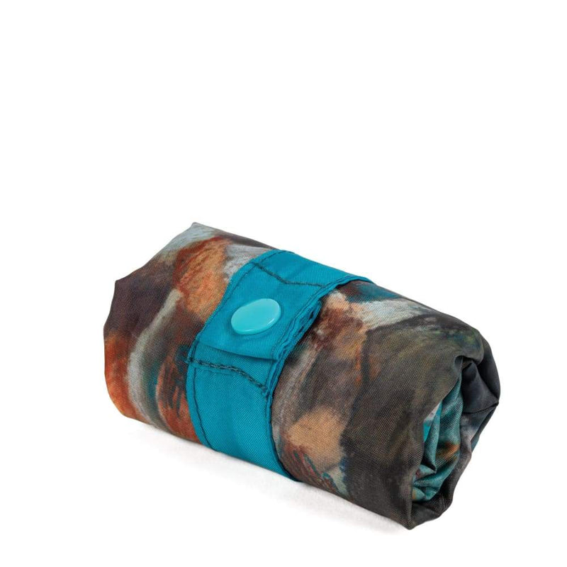 products/loqi-reusable-bag-museum-collection-edgar-degas-shopping-yum-kids-store-turquoise_907.jpg