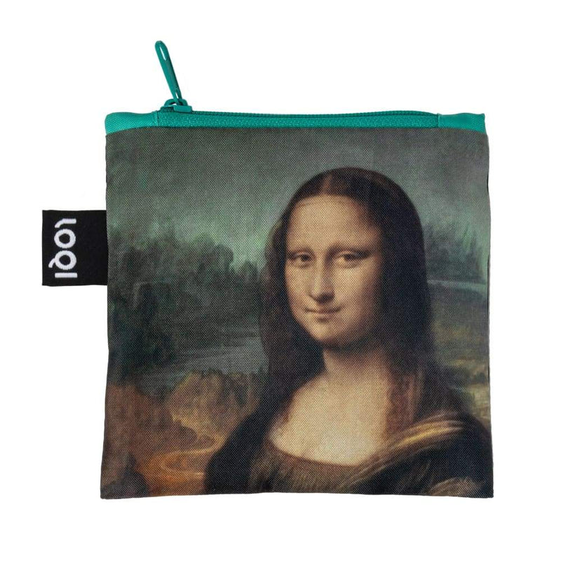 products/loqi-reusable-bag-museum-collection-mona-lisa-shopping-yum-kids-store-portrait_918.jpg