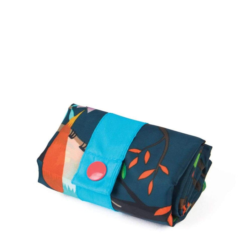 products/loqi-reusable-shopping-bag-hvass-hannibal-collection-birds-yum-kids-store-turquoise-orange_460.jpg