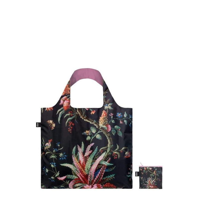 products/loqi-reusable-shopping-bag-museum-collection-arabesque-yum-kids-store-handbag-clothing_905.jpg