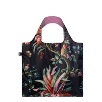 Loqi Reusable Shopping Bag Museum Collection - Arabesque Default Loqi Reusable Shopping Bag