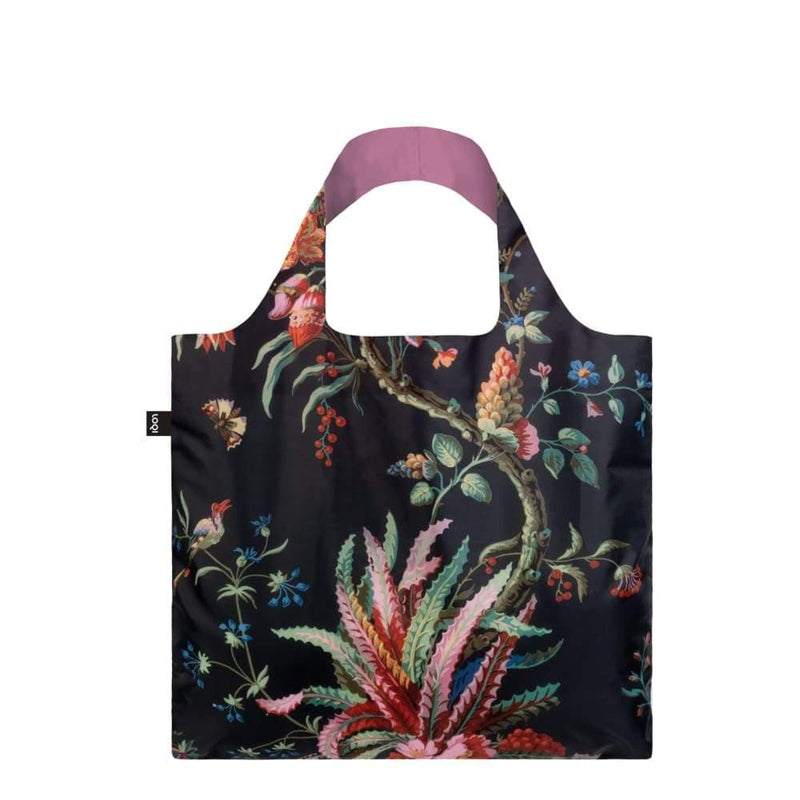 products/loqi-reusable-shopping-bag-museum-collection-arabesque-yum-kids-store-handbag-tote-535.jpg