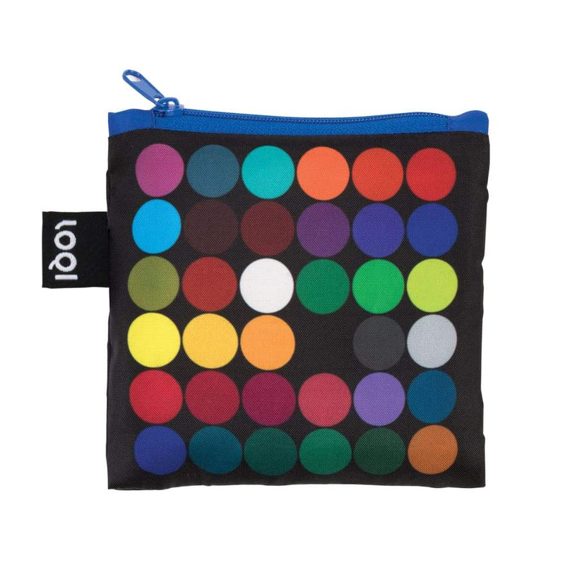 products/loqi-reusable-shopping-bag-museum-collection-poul-gernes-yum-kids-store-838.jpg
