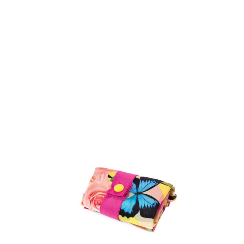 products/loqi-reusable-shopping-bag-shinpei-naito-collection-flower-dream-yum-kids-store-magenta_502.jpg