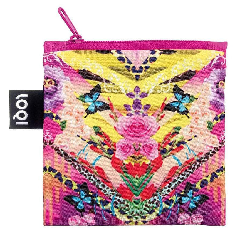 products/loqi-reusable-shopping-bag-shinpei-naito-collection-flower-dream-yum-kids-store-pink-magenta-320.jpg