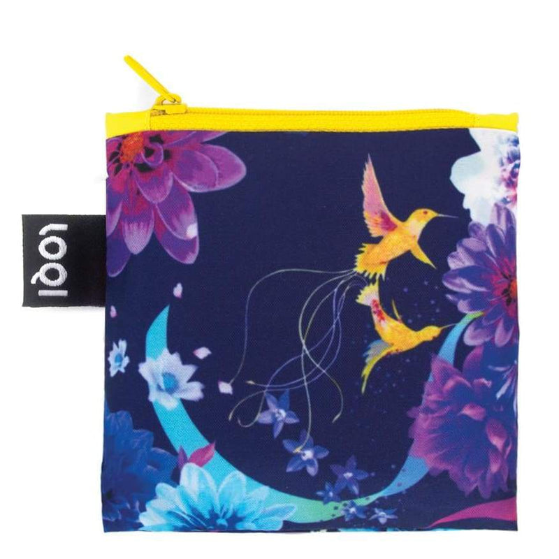 products/loqi-reusable-shopping-bag-shinpei-naito-collection-hummingbirds-yum-kids-store-violet-purple-flower_809.jpg
