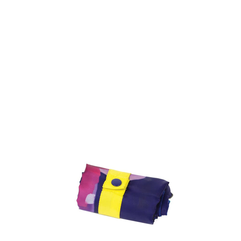 products/loqi-reusable-shopping-bag-shinpei-naito-collection-hummingbirds-yum-kids-store-yellow-purple-violet_851.jpg
