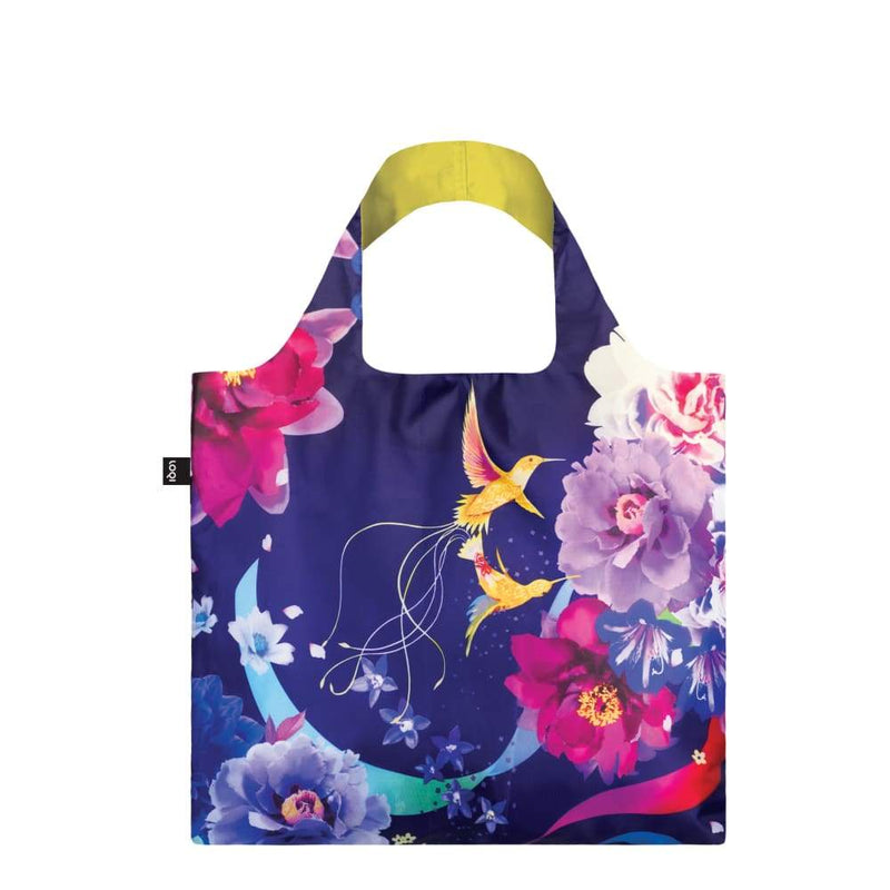 products/loqi-reusable-shopping-bag-shinpei-naito-collection-hummingbirds-yum-kids-store_780.jpg