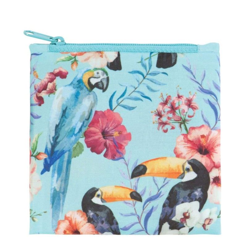 products/loqi-reusable-shopping-bag-wild-collection-birds-yum-kids-store-bird-flamingo_428.jpg