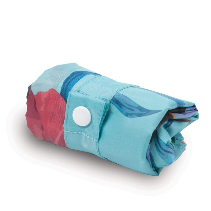 products/loqi-reusable-shopping-bag-wild-collection-birds-yum-kids-store-turquoise-linens_768.jpg