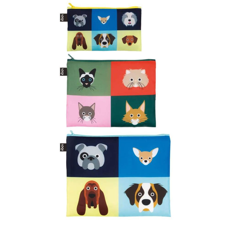 products/loqi-zip-pocket-set-of-3-dogs-and-cats-pouches-yum-kids-store-canidae-animal-figure-708.jpg
