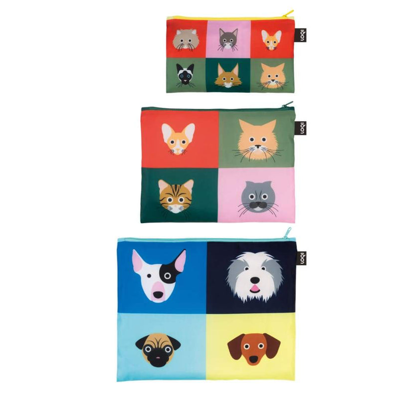 products/loqi-zip-pocket-set-of-3-dogs-and-cats-pouches-yum-kids-store-cat-kitten-681.jpg