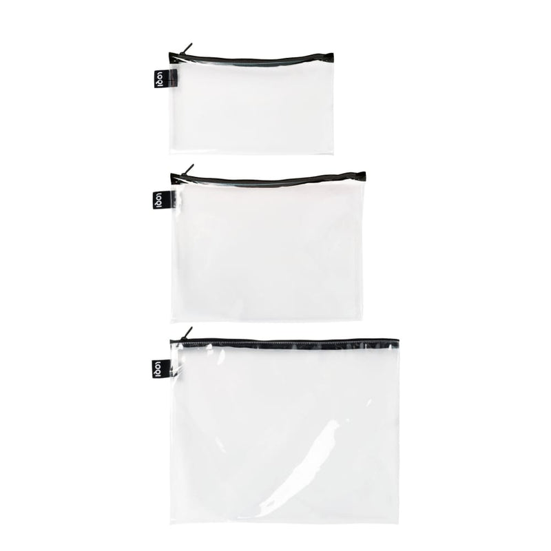 products/loqi-zip-pockets-set-of-3-transparent-pouches-yum-kids-store-white_335.jpg