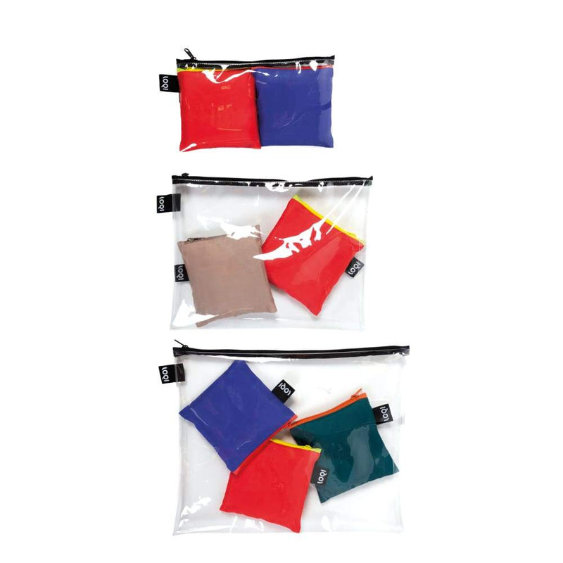 products/loqi-zip-pockets-set-of-3-transparent-pouches-yum-kids-store_435.jpg