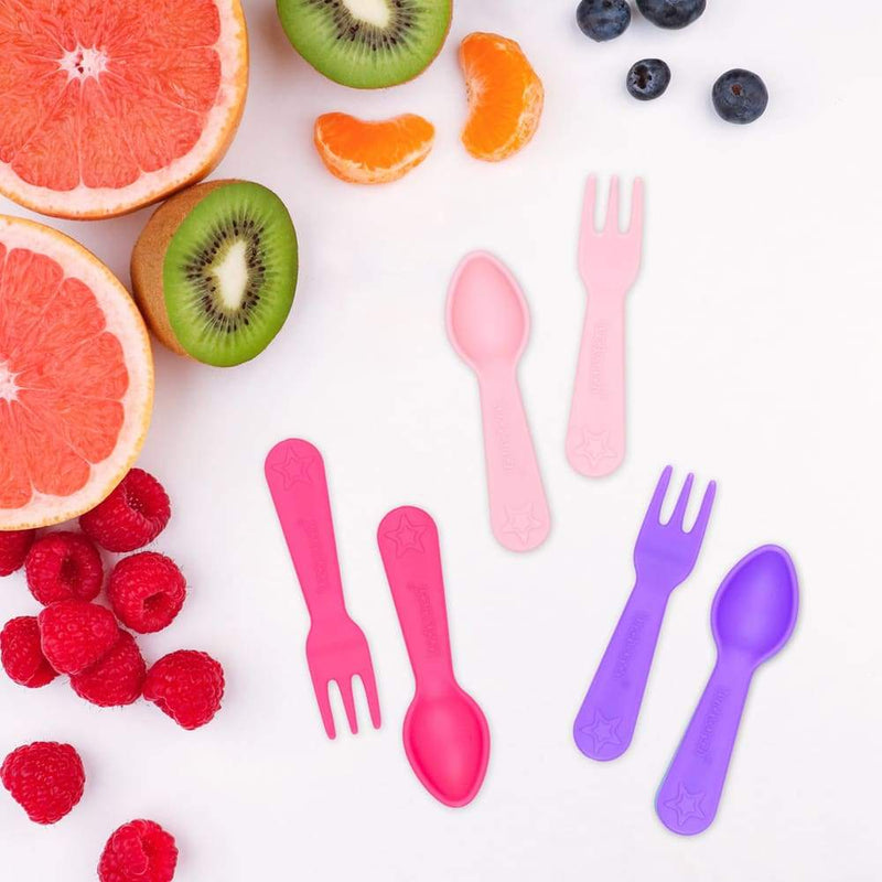 products/lunch-punch-fork-and-spoon-set-of-3-pink-food-sticks-yum-kids-store-fruit-citrus-958.jpg