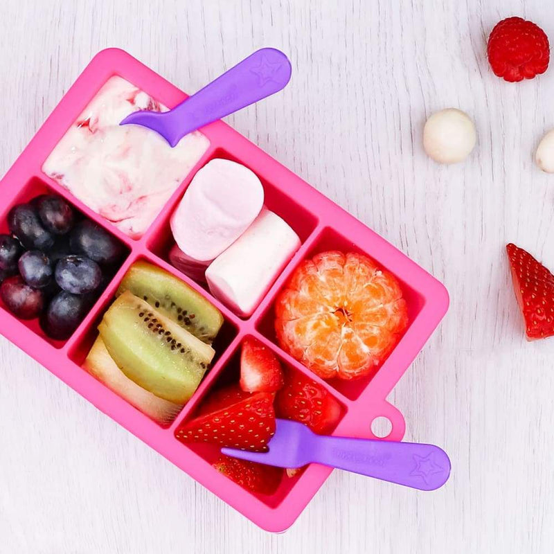 products/lunch-punch-fork-and-spoon-set-of-3-pink-food-sticks-yum-kids-store-meal-cuisine-235.jpg