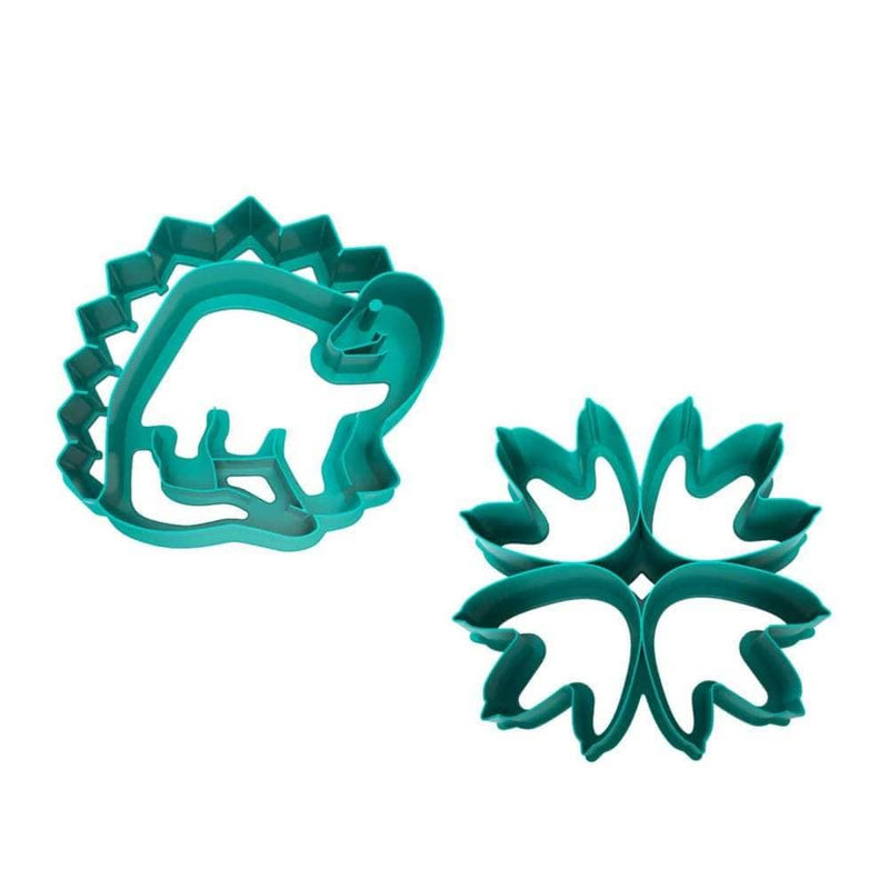 products/lunch-punch-pairs-cutters-dinosaur-sandwich-cutter-yum-kids-store-leaf-jewelry-symbol_704.jpg