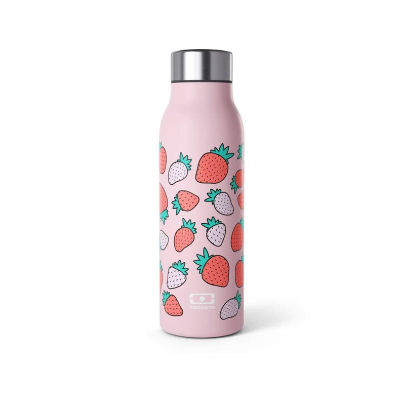 products/monbento-mb-genius-graphic-strawberry-500ml-stainless-steel-water-bottle-yum-kids-store-drinkware-768.jpg