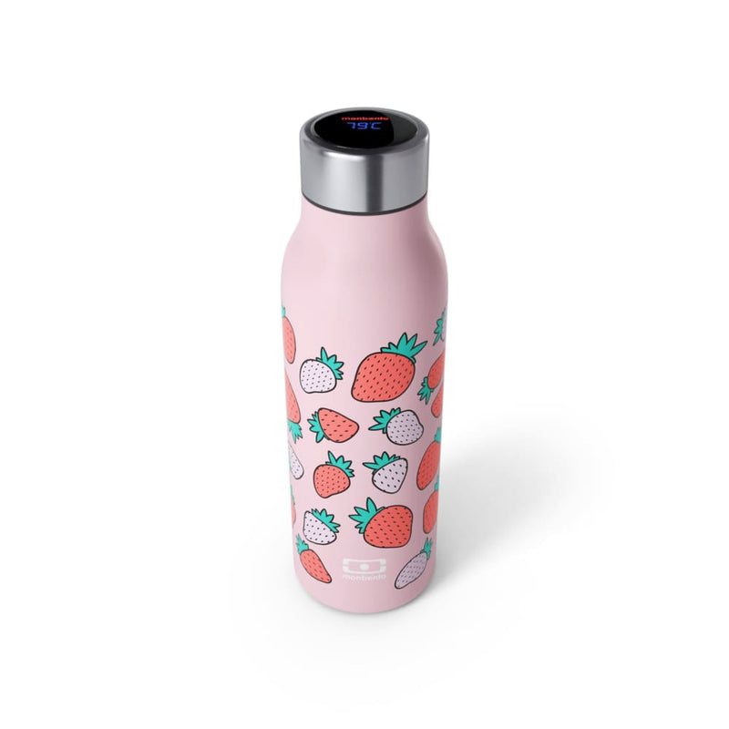 products/monbento-mb-genius-graphic-strawberry-500ml-stainless-steel-water-bottle-yum-kids-store-drinkware-853.jpg