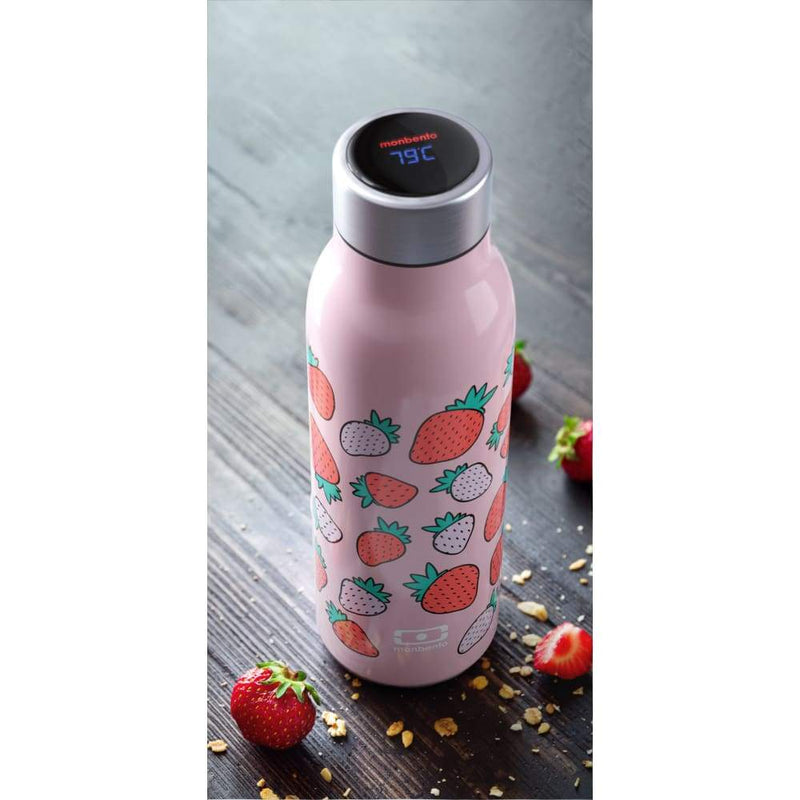 products/monbento-mb-genius-graphic-strawberry-500ml-stainless-steel-water-bottle-yum-kids-store-lid-163.jpg
