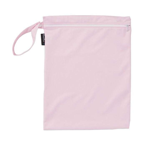 Mum2Mum Wet Bag Pink Mum2Mum Wet Bag