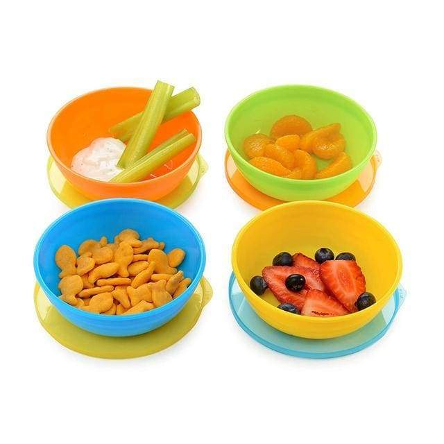 products/munchkin-love-a-bowls-10-piece-set-bowl-yum-kids-store-meal-lunch-food-993.jpg