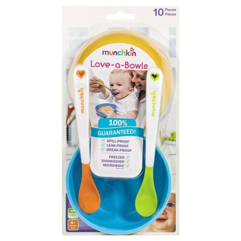 products/munchkin-love-a-bowls-10-piece-set-bowl-yum-kids-store-spoon-cutlery-ear-932.jpg