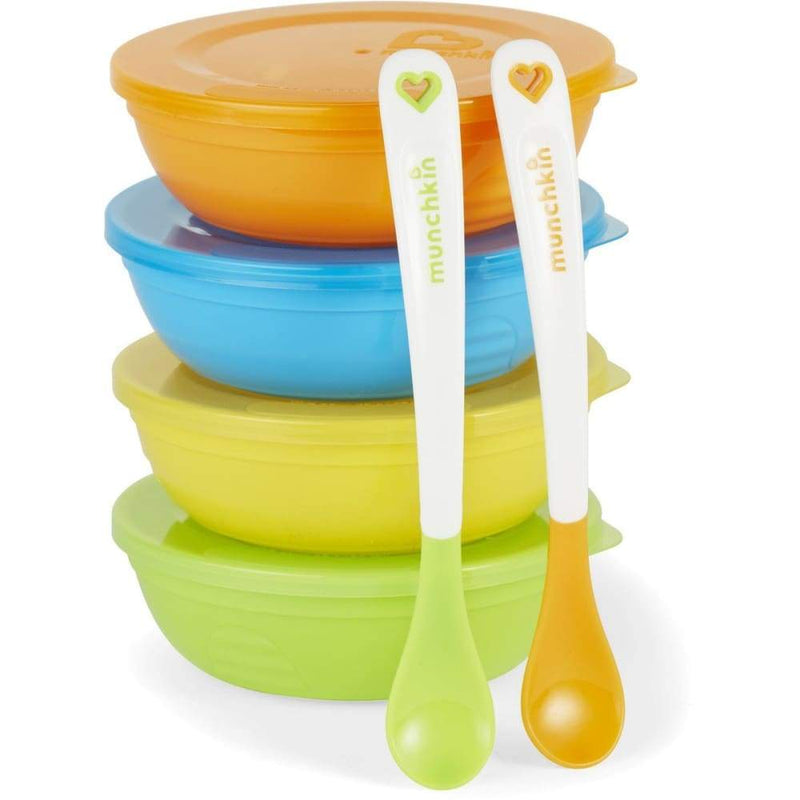 products/munchkin-love-a-bowls-10-piece-set-bowl-yum-kids-store-yellow-spoon-plastic-914.jpg