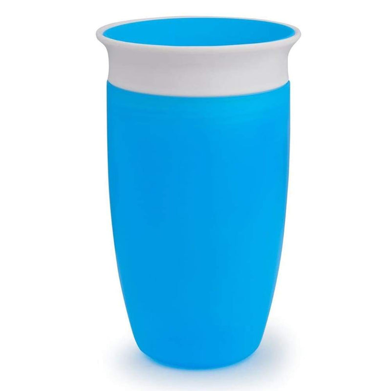 products/munchkin-miracle-360-trainer-cup-10oz-blue-yum-kids-store-aqua-turquoise-237.jpg
