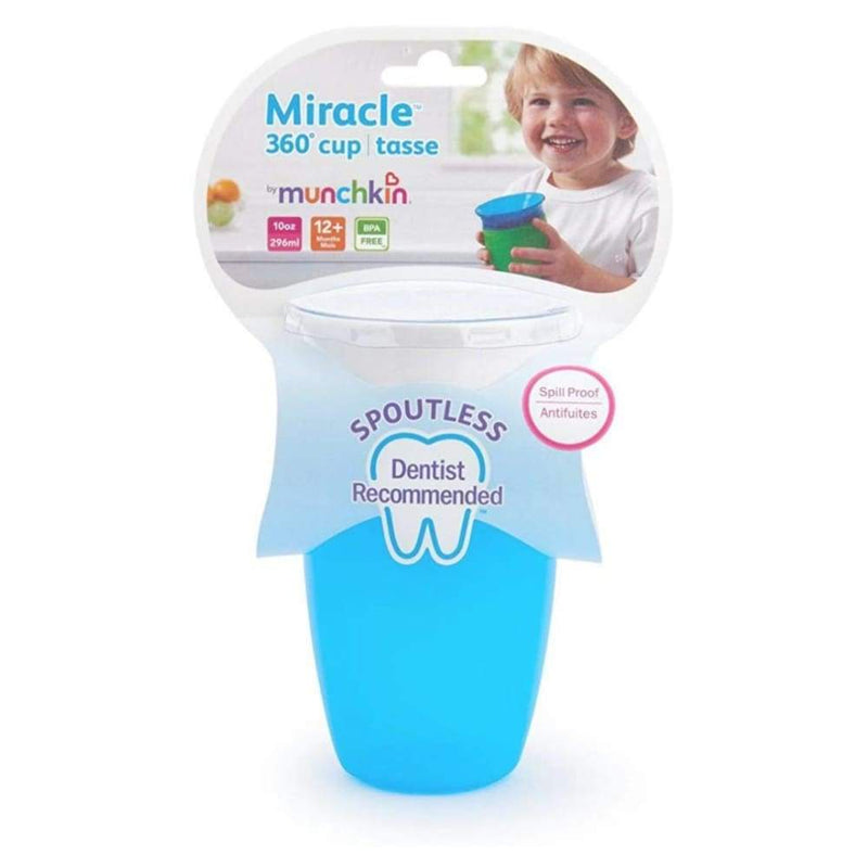 products/munchkin-miracle-360-trainer-cup-10oz-blue-yum-kids-store-aqua-turquoise-drinkware-428.jpg