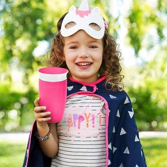products/munchkin-miracle-360-trainer-cup-10oz-green-yum-kids-store-pink-child-water-140.jpg