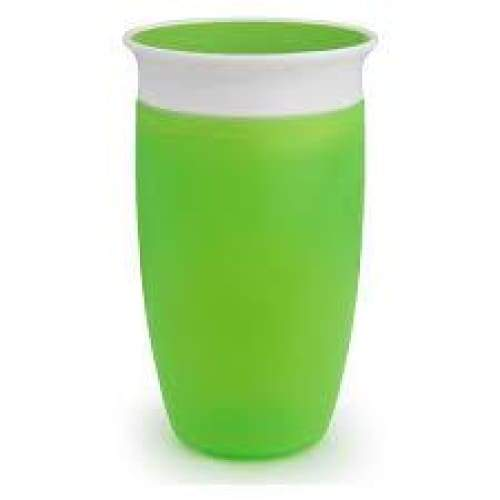 products/munchkin-miracle-360-trainer-cup-10oz-green-yum-kids-store-vegetable-juice-425.jpg