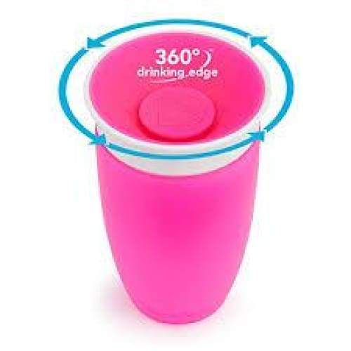 products/munchkin-miracle-360-trainer-cup-10oz-pink-yum-kids-store-water-bottle-359.jpg