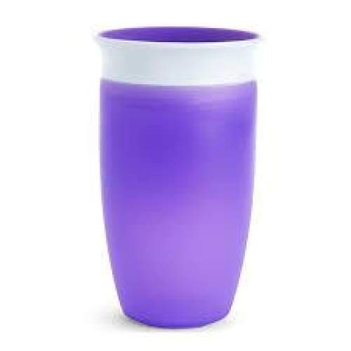 products/munchkin-miracle-360-trainer-cup-10oz-purple-yum-kids-store-violet-tumbler-318.jpg