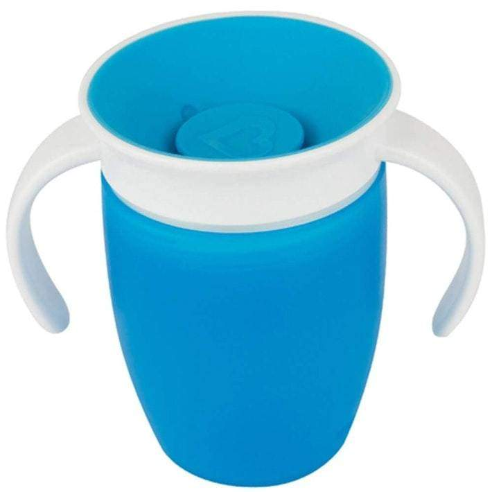 products/munchkin-miracle-360-trainer-cup-7oz-blue-sippy-yum-kids-store-mug-aqua-234.jpg
