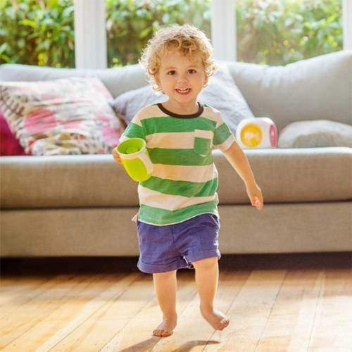 products/munchkin-miracle-360-trainer-cup-7oz-green-sippy-yum-kids-store-child-toddler-clothing-213.jpg