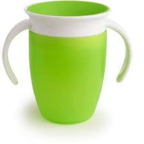 products/munchkin-miracle-360-trainer-cup-7oz-green-sippy-yum-kids-store-mug-drinkware-519.jpg