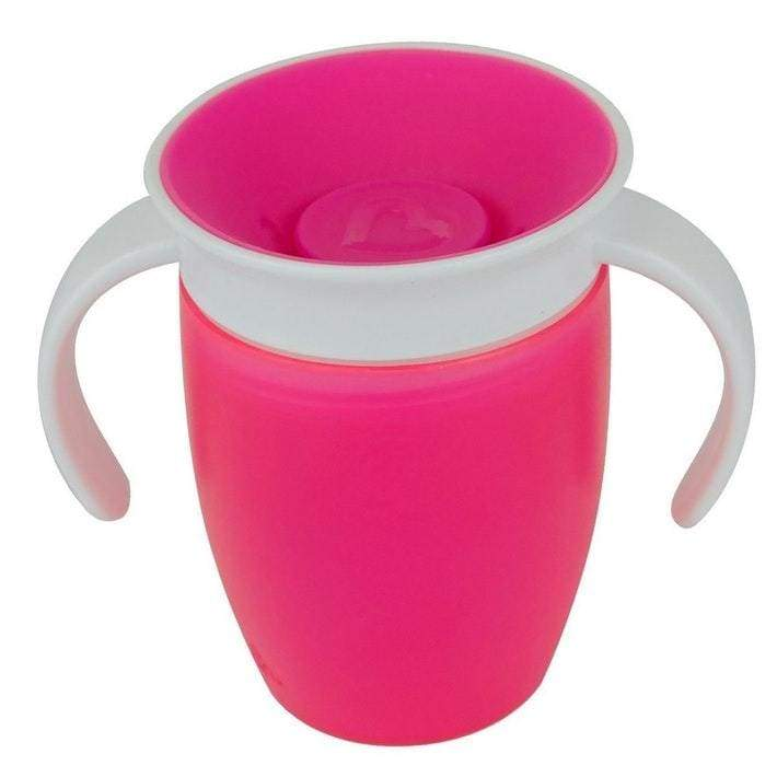 products/munchkin-miracle-360-trainer-cup-7oz-pink-sippy-yum-kids-store-drinkware-mug-998.jpg