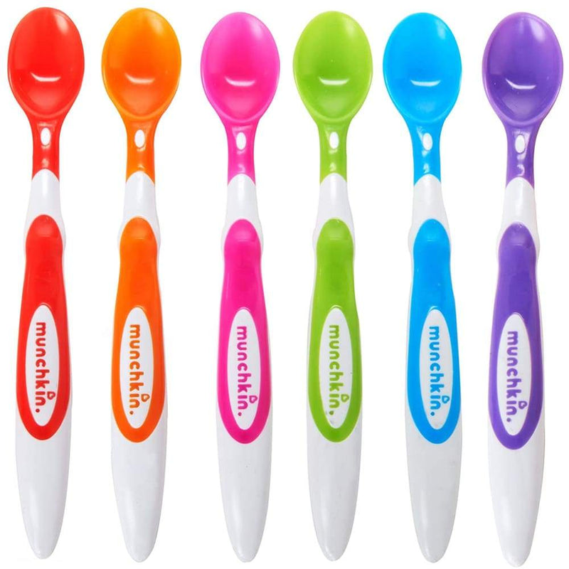 products/munchkin-soft-tip-infant-spoons-6-pack-spoon-yum-kids-store-cutlery-tool-765.jpg