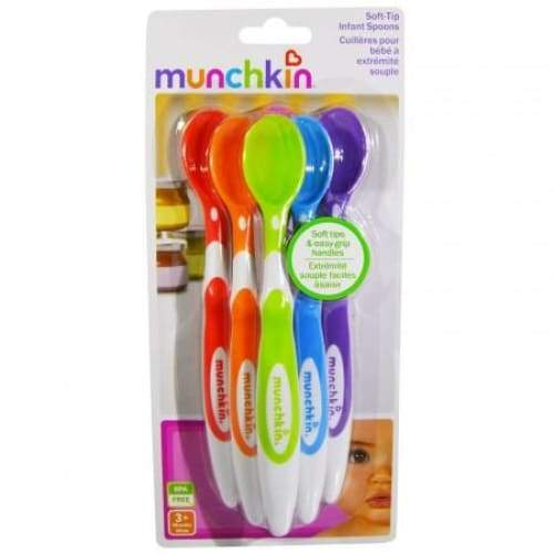 products/munchkin-soft-tip-infant-spoons-6-pack-spoon-yum-kids-store-toothbrush-brush-cutlery-413.jpg