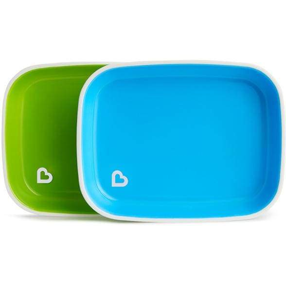 products/munchkin-splash-plates-2-pack-blue-and-green-plate-yum-kids-store-turquoise-oval-plastic-232.jpg