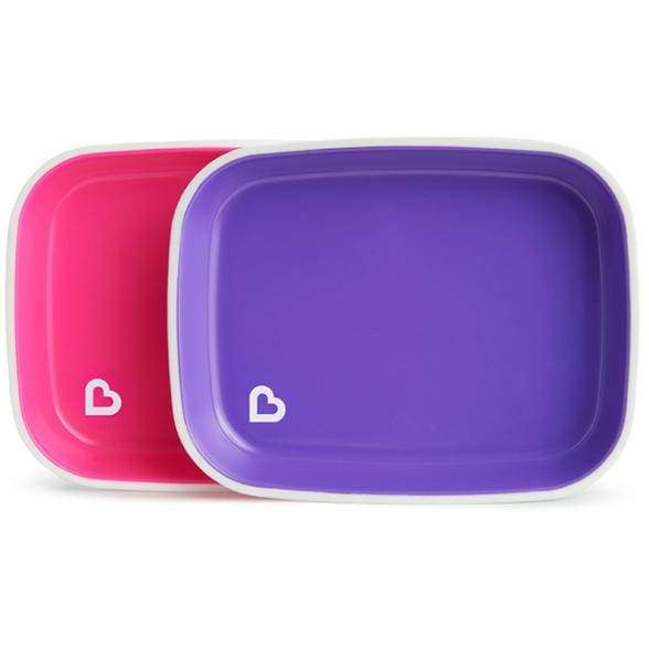 products/munchkin-splash-plates-2-pack-pink-and-purple-plate-yum-kids-store-violet-magenta-667.jpg