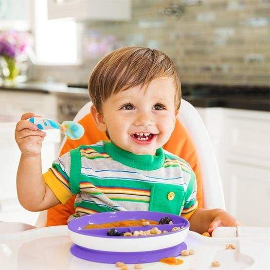 products/munchkin-stay-put-suction-plate-purple-yum-kids-store-child-baby-playing-771.jpg