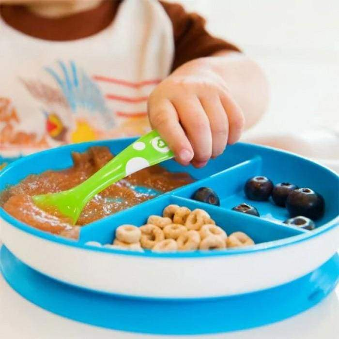 products/munchkin-stay-put-suction-plate-purple-yum-kids-store-food-cuisine-breakfast-491.jpg