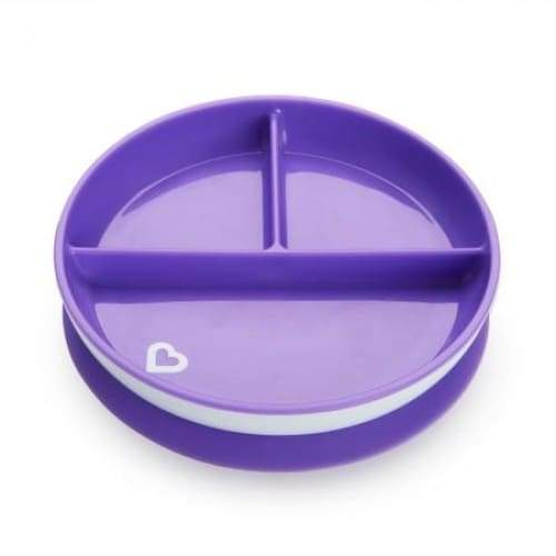 products/munchkin-stay-put-suction-plate-purple-yum-kids-store-violet-143.jpg