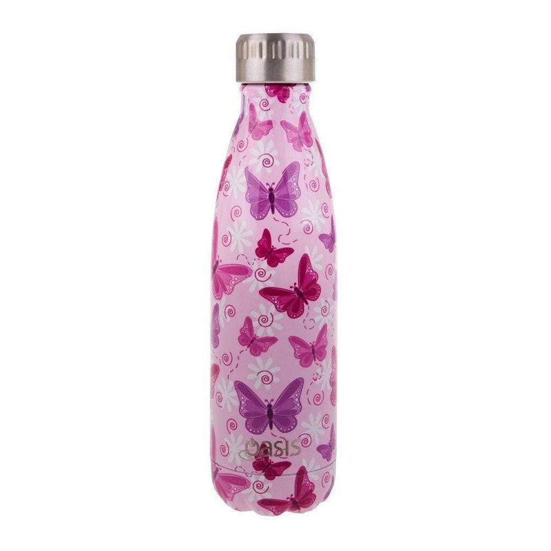 products/oasis-stainless-steel-insulated-drink-bottle-500ml-butterflies-water-yum-kids-store-pink-471.jpg