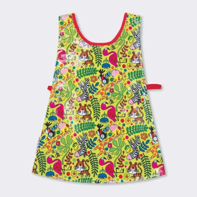 products/rachel-ellen-double-sided-tabard-jungle-apron-yum-kids-store-clothing-day-dress_303.jpg